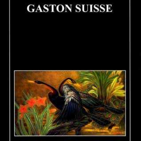 Gaston Suisse, Le bestiaire.
